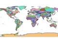 regionalization-world-tnc-terrestrial-ecoregions-2009