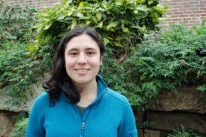 Renata Diaz